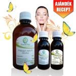 GastrOlaj Természetes szépség csomag