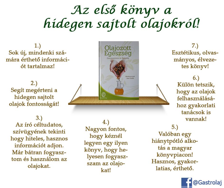 könyv_vélemény